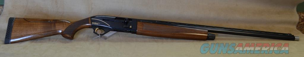 "24160 Tristar Viper G2 Sporting 30"" Walnut - 12 gauge  Guns > Shotguns > Tristar Shotguns"