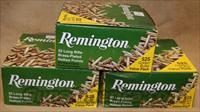 Remington 525 Golden Bullet Value Pack 22 LR  Non-Guns > Ammunition