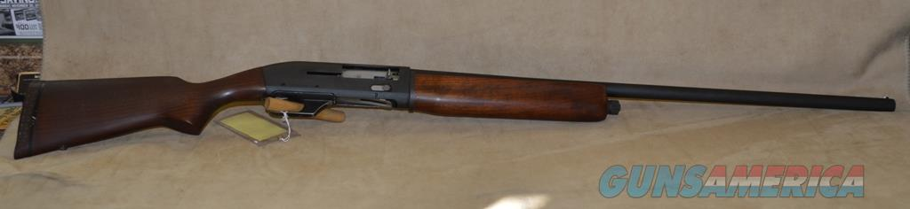 Ithaca Mag 10 Wood - 10 gauge - Used - Consignment  Guns > Shotguns > Ithaca Shotguns > Autoloaders