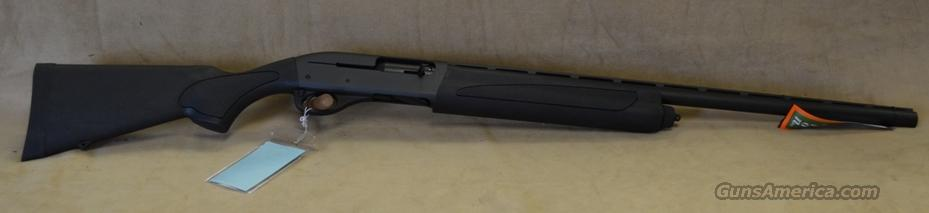 "9881 Remington 1187 Sportsman Black Synthetic - 12 gauge - 26""  Guns > Shotguns > Remington Shotguns  > Autoloaders > Hunting"