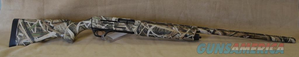 "83406 Remington V3 Field Sport Camo 28"" - 12 gauge  Guns > Shotguns > Remington Shotguns  > Autoloaders > Hunting"