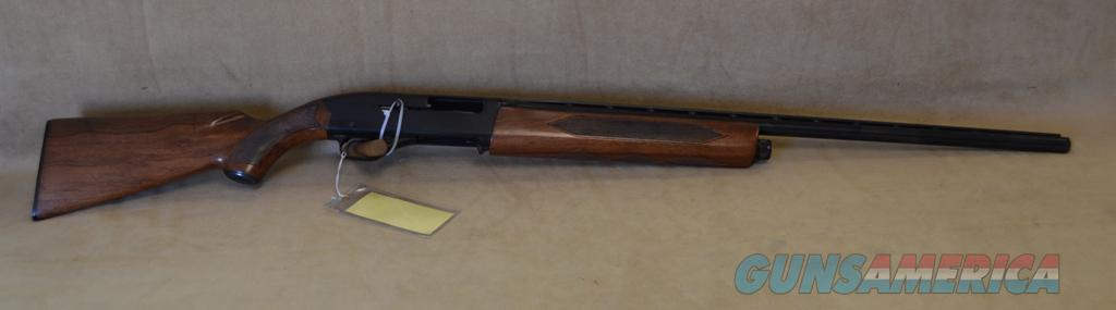 PRICE LOWERED Winchester Model 1400 Mark II - 20 Gauge - Used - Consignment  Guns > Shotguns > Winchester Shotguns - Modern > Autoloaders > Hunting