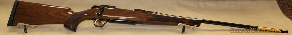 Browning A Bolt II Medallion - 280 Rem  Guns > Rifles > Browning Rifles > Bolt Action > Hunting > Blue