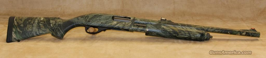 Remington Model 870 SPS Youth Full Camo Magnum - 12 gauge  Guns > Shotguns > Remington Shotguns  > Pump > Hunting