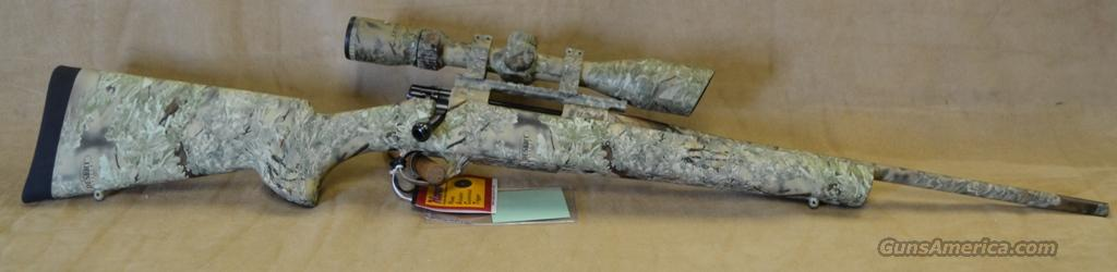 SALE HGR36507DST+ Howa 1500 Ranchland Camo 3-10x42 Scope Package - 204 Ruger  Guns > Rifles > Howa Rifles