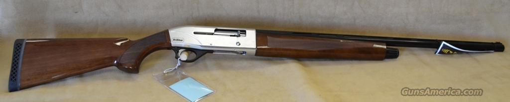 "24175 Tristar Viper G2 Silver/Walnut 26"" - 20 gauge  Guns > Shotguns > Tristar Shotguns"