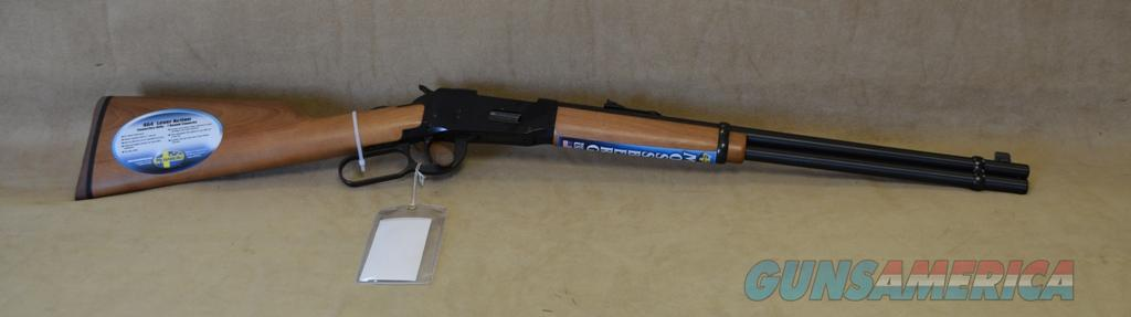 41010 Mossberg 464 Lever Blued/Hardwood - 30-30 Win  Guns > Rifles > Mossberg Rifles > Lever Action