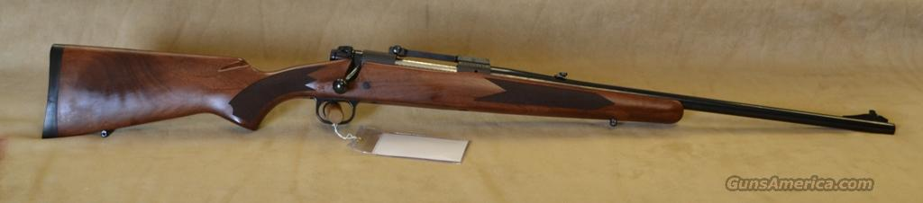 Winchester Model 70 Westerner - 30-06 - Used - Consignment  Guns > Rifles > Winchester Rifles - Modern Bolt/Auto/Single > Model 70 > Post-64