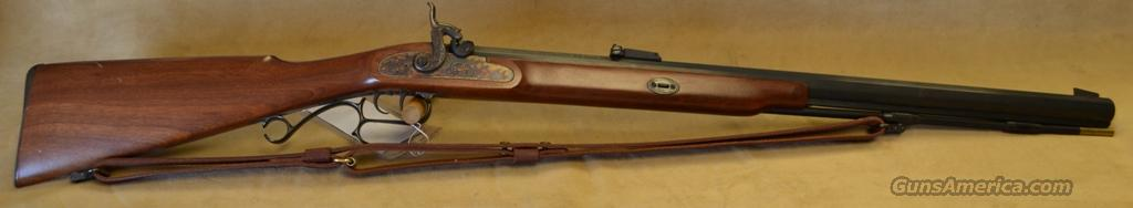 Thompson Center Renegade Muzzleloader - 54 Caliber - Consignment  Non-Guns > Black Powder Muzzleloading