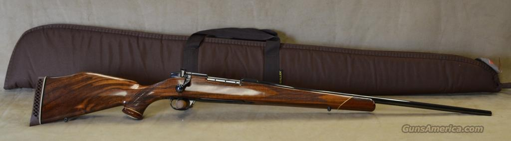PRICE LOWERED Weatherby Mark V Magna Ported - 300 Weatherby - Used - Consignment  Guns > Rifles > Weatherby Rifles > Sporting