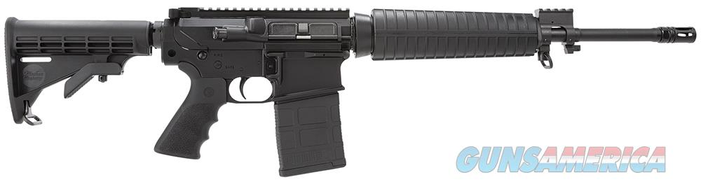 Windham Weaponry R16FTT308 SRC 308  Guns > Rifles > Windham Weaponry Rifles