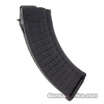 TAPCO AK47 30rd Magazine  Non-Guns > Magazines & Clips > Rifle Magazines > AK Family
