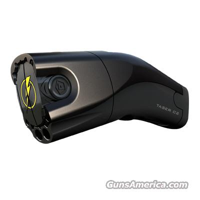 Brand New TASER C2 with Laser & LED with FlexPay  Non-Guns > Electronics