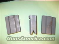 M1 GARAND TIMING BLOCKS  Non-Guns > Gunsmith Tools/Supplies