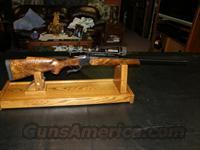 RUGER No. 1 CUSTOM   Guns > Rifles > Ruger Rifles > #1 Type
