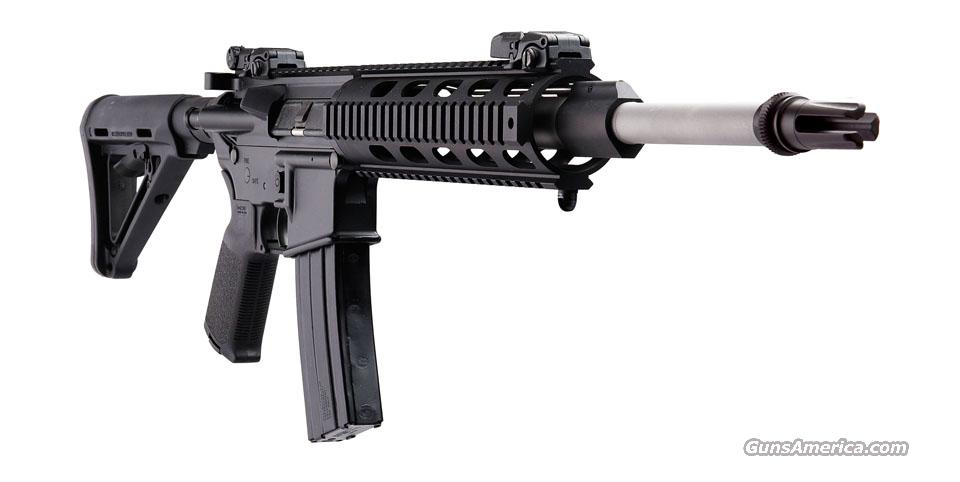 DPMS RECON AR-15 223 AR15 Reduced  Guns > Rifles > DPMS - Panther Arms > Complete Rifle