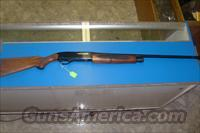 Winchester Model 1200  20 gauge pump shotgun  Guns > Shotguns > Winchester Shotguns - Modern > Pump Action > Hunting