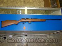 Marlin model 25MN  22 magnum  Guns > Rifles > Marlin Rifles > Modern > Bolt/Pump