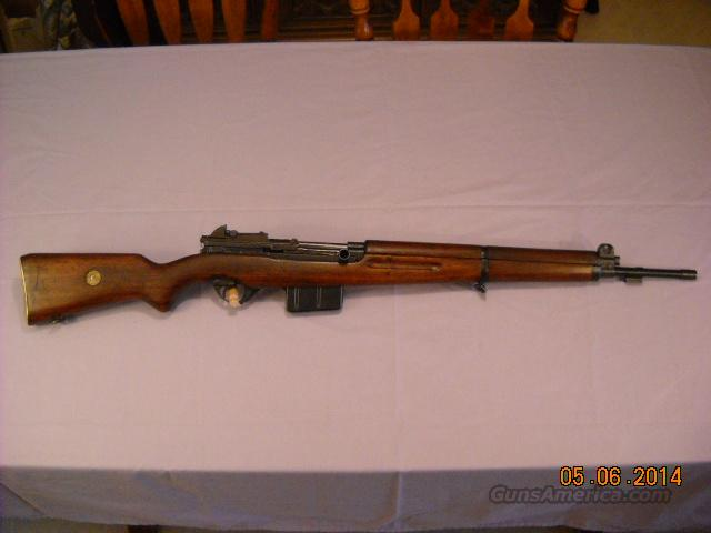 Fabrique Nationale FN49 Model 1949 Egytian 8mm Mauser non import  Guns > Rifles > Military Misc. Rifles Non-US > Other