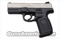 SMITH & WESSON SW9VE- 9mm  Guns > Pistols > Smith & Wesson Pistols - Autos > Polymer Frame