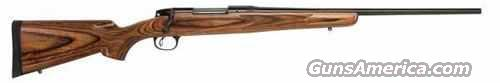 "Marlin, Model XL7-L, 30-06, Laminated Wood Stock, Blue, 22"" Barrel, With Scope Mount   Guns > Rifles > Marlin Rifles > Modern > Bolt/Pump"