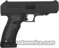 "Hi Point, .45 ACP, Model JHP, Semi Automatic Pistol, ""NEW""  Guns > Pistols > Hi Point Pistols"