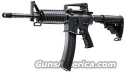 Colt M4, .22LR Tactical Rifle, SKU:2245050, With FREE Extra Colt (30) Round Magazine  Guns > Rifles > Colt Military/Tactical Rifles