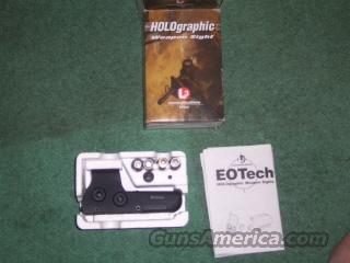 eotech 512  Non-Guns > Scopes/Mounts/Rings & Optics > Tactical Scopes > Other Head-Up Optics