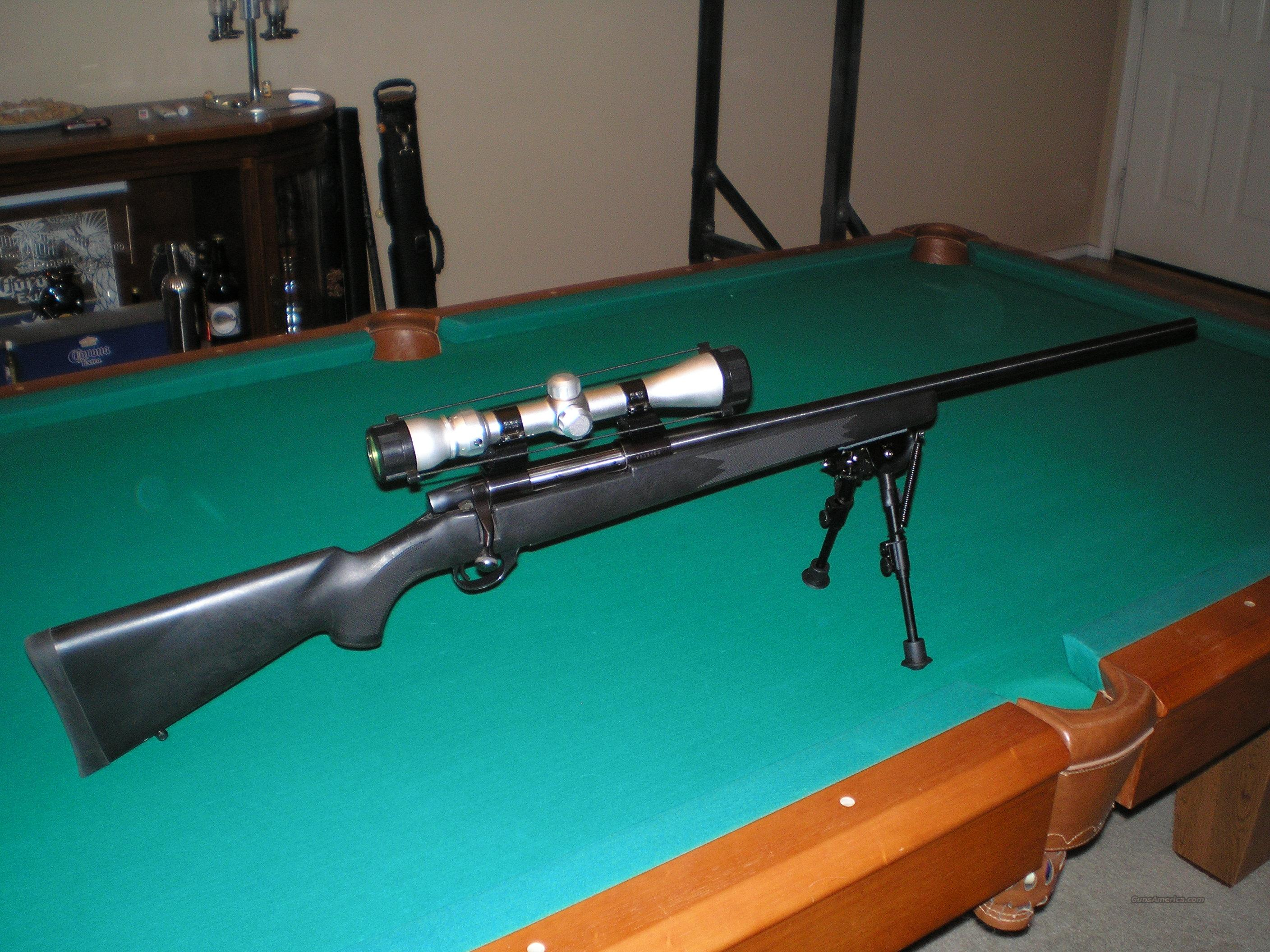 "Weatherby 7mm rem mag ""LIKE NEW""  Guns > Rifles > Weatherby Rifles > Sporting"