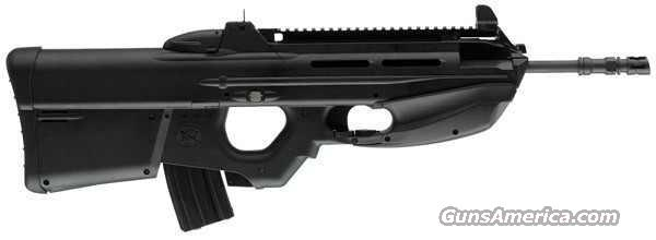 FS2000 Package-6 Mags-330rnds 223-FREE SHIP!!  Guns > Rifles > FNH - Fabrique Nationale (FN) Rifles > Semi-auto > Other