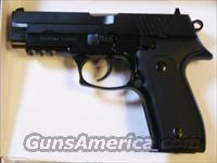 EZ9 by Zastava Arms,imported by EAA  EAA Pistols > Other