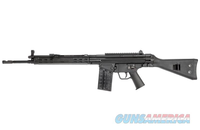 Century Arms C308, .308 Win, Mfg#RI2253X, NIB  Guns > Rifles > Century International Arms - Rifles > Rifles
