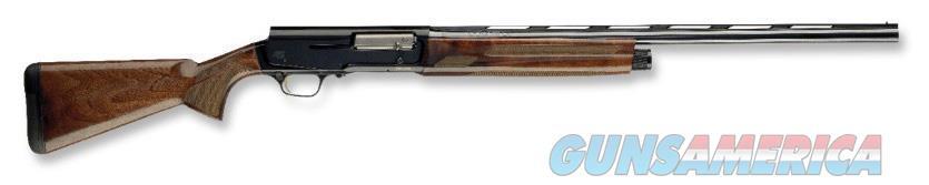 """Browning A5 Hunter 12 Ga, Mfg# 0118003004, 28"""", NIB  Guns > Shotguns > Browning Shotguns > Autoloaders > Hunting"""