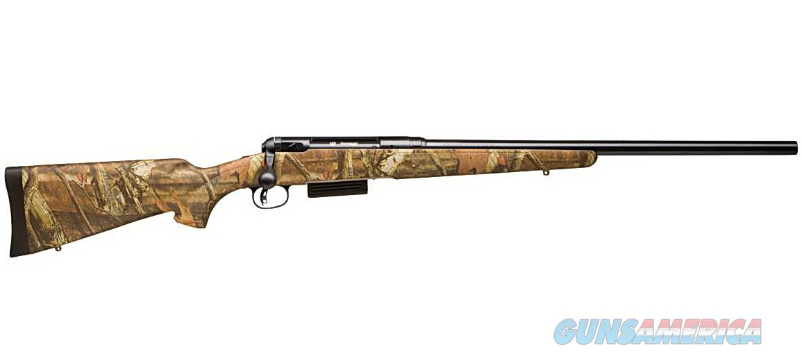 Savage 220 Camo Slug Gun, 20 Ga, Mfg# 18828, NIB  Guns > Shotguns > Savage Shotguns
