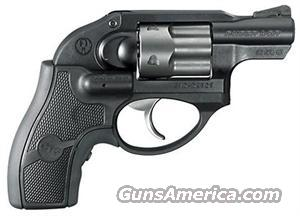 Ruger LCR-LG 38 Special, New in box  Guns > Pistols > Ruger Double Action Revolver > SP101 Type