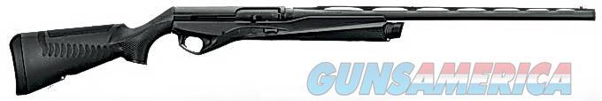 """Benelli Super Vinci 12 Ga, 3 1/2"""", Mfg# 10555, 28"""", NIB  Guns > Shotguns > Benelli Shotguns > Sporting"""