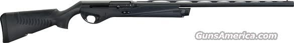 "Benelli Vinci Black, 12 Gauge, 3"", 28"" Barrel, Mfg#10500, NIB  Guns > Shotguns > Benelli Shotguns > Sporting"