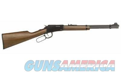 Mossberg 464, 22LR, Mfg# 43000, New in box  Guns > Rifles > Mossberg Rifles > Lever Action