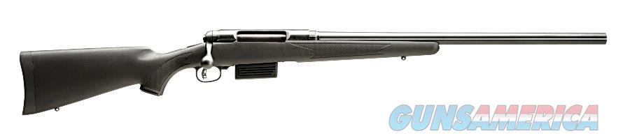 Savage 212 Slug Gun, 12 Ga, Rifled,Mfg# 19042, NIB  Guns > Shotguns > Savage Shotguns