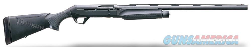 "Benelli SBEII 3 1/2"" 12 Ga., Mfg#10016, 28"" barrel, NIB  Guns > Shotguns > Benelli Shotguns > Sporting"