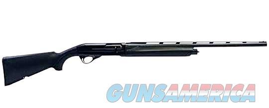 """Franchi Affinity 20 Ga, Mfg# 40880, 26"""" barrel, 3"""", Blk Synthetic, NIB  Guns > Shotguns > Franchi Shotguns > Auto/Pump > Hunting"""