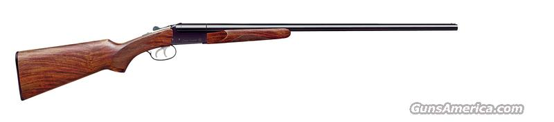 "Stoeger Uplander Double Trigger, 31145, 12 Gauge, 3"", 28"" Barrel, New in box  Guns > Shotguns > Stoeger Shotguns"
