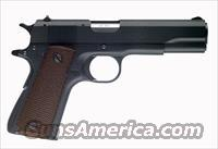 Browning Model 1911-22 A1, New in Box  Browning Pistols > Other Autos