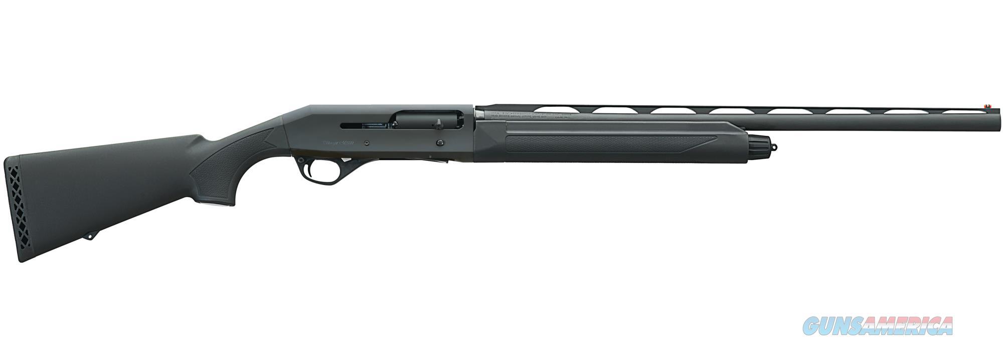 "Stoeger M3500 12 Ga., 28"" barrel, Blk Syn Stock, Mfg# 31810, 3 1/2"", NIB  Guns > Shotguns > Stoeger Shotguns"