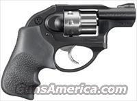 Ruger LCR-22, 22LR, New in box  Guns > Pistols > Ruger Double Action Revolver > SP101 Type