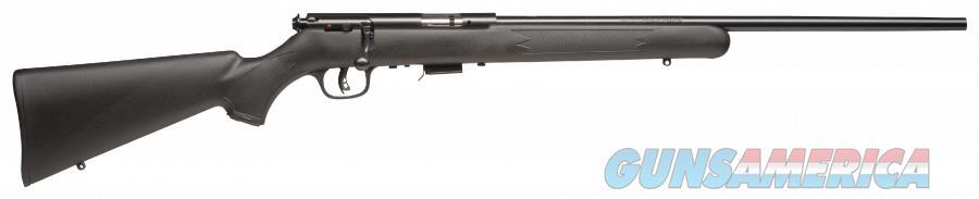 Savage MKII-F 22LR, Mfg# 26700, NIB  Guns > Rifles > Savage Rifles > Other