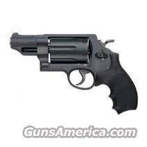 "Smith and Wesson Governor .410GA 2.5""/.45ACP/.45LC, New in Box  Guns > Pistols > Smith & Wesson Revolvers > Full Frame Revolver"