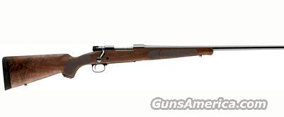 Winchester Model 70 Featherweight, Caliber 243 Win, New in box  Guns > Rifles > Winchester Rifles - Modern Bolt/Auto/Single > Model 70 > Post-64