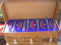 WINCHESTER LARGE PISTOL PRIMERS /STANDARD & MAGNUM  Non-Guns > Reloading > Components > Other