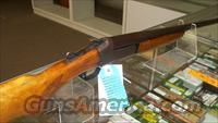 STEVENS 94 12GA SINGLE SHOT  Guns > Shotguns > Stevens Shotguns